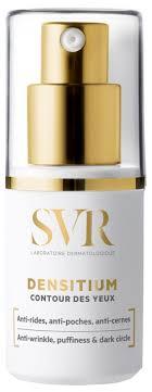 <b>SVR Densitium</b> Eye <b>Contour</b> Cream Wrinkles, Puffiness, Dark ...