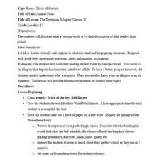 activities  russian revolution and the o    jays on pinterestthis unit includes  lessons  a unit test  and activity ideas to be used   the novel animal farm by george orwell  the lesson plans are in the form of a