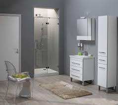 Шкаф-<b>пенал Aquanet</b> Сиена 35 L б/к <b>напольный</b>, <b>белый</b> купить в ...