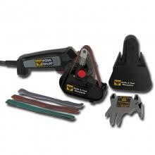 <b>Work Sharp Knife</b> & Tool Sharpener WSKTS-I - купить в Киеве ...