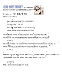 cjp nhrecords song lyrics only a few of the thousands of intellectual pieces of property managed secured by cjp nhrecords