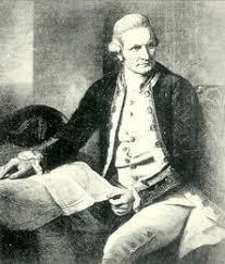 「James Cook maui」の画像検索結果