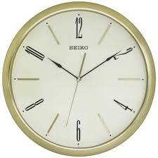 Золотые <b>часы</b> - купить в Москве, цена от 633 руб. в интернет ...