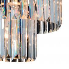 <b>Светильник</b> потолочный <b>Favourite Geschosse 1490</b>-<b>4U</b> купить в ...