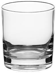 <b>Pasabahce Набор стаканов Side</b> 310 мл 6 шт — купить по ...
