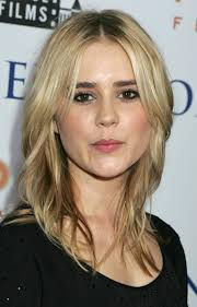 Alison Lohman. Is this Drag Me to Hell the Actor? Share your thoughts on this image? - alison-lohman-1690896088