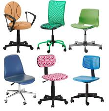 marvelous rolling desk chairs 23 for your designing home inspiration with rolling desk chairs awesome kids office chair