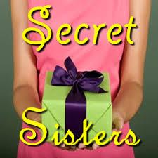 Image result for secret sisters images