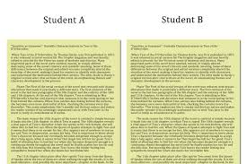 how to write a paper steps pictures wikihow