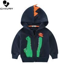 <b>2019 Chivry</b> Boy Hoodies Sweatshirts <b>2019</b> Kids Hoodies Boys <b>Cute</b> ...