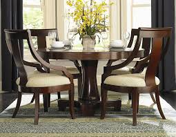 The Best Dining Room Tables Impressive Ideas Round Pedestal Dining Room Table Round Pedestal