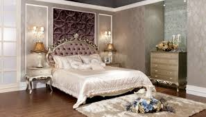 wonderful beautiful bedroom furniture on bedroom with furniture how to set your a fresh design pedia beautiful furniture pictures