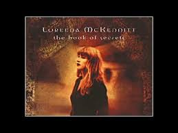 <b>Loreena McKennitt</b> - The Book Of Secrets (Full Album) - YouTube