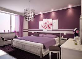 furniture and flooring violet with white border master bedroom color ideas bedroom ideas white furniture