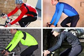 29 of the best <b>winter cycling</b> jackets - stay <b>warm</b> and dry when it's ...