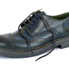 Каталог <b>обуви Barracuda</b>. Мужская коллекция. Осень 2014