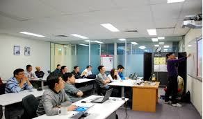 routing switching training course ccna routing switching training course