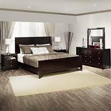 style bedroom furniture set free shipping shopfactorydirectcom bedroom furniture mirrored bedroom furniture homedee