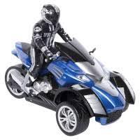 <b>Радиоуправляемые</b> игрушки — купить в интернет-магазине ...