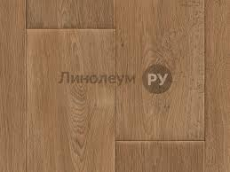 Дизайн - <b>CHESTNUT</b> OAK W30 (3.0 м). Код товара: 474830 ...
