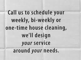 top notch cleaning company lacks top notch sentence structure sounds