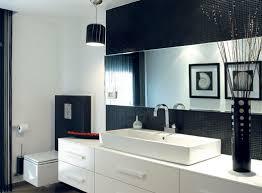 bathroom modern funriture ideas bathroom furniture ideas