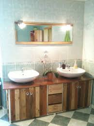 bathroom furniture furniture and pallets on pinterest bathroom furniture pallets