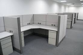 stylish used office furniture new york davena office furniture for office furniture nyc brilliant tall office chair