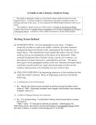 cover letter example critical essay a critical essay example cover letter best photos of sample critical essay analysis exampleexample critical essay large size