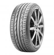 <b>Шины Bridgestone Potenza S001</b> — купить по выгодным ценам ...