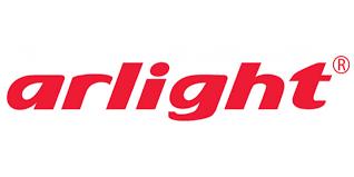 Arlight - светодиодное освещение и подсветка. Официальный ...