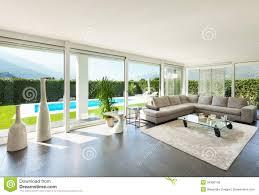 brilliant living room furniture beautiful interior living room brilliant living room furniture designs living