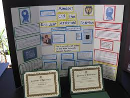 resident assistant conference the college at brockport we are also accepting submissions for poster presentations this is another option for individuals to present successful programs initiatives and ideas