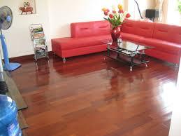 Sàn gỗ Kaindl nhập khẩu từ Áo là sàn gỗ công nghiệp giá rẻ được tin dùng