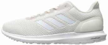 Buy Adidas <b>Cosmic</b> 2.0 SL - Only $30 Today | RunRepeat