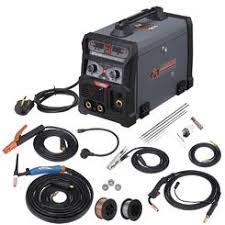 <b>MIG</b> Welders With <b>Free Shipping</b> - Sears