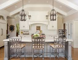 light wall ideas dishy raised ceiling spaces contemporary home renovations with