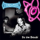 Do the Bambi album by Stereo Total