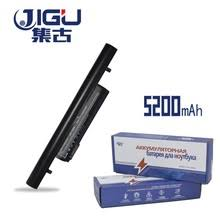 Buy battery hp g1 and get free shipping on AliExpress.com