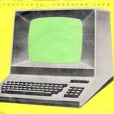 <b>Computer</b> Love (<b>Kraftwerk</b> song) - Wikipedia