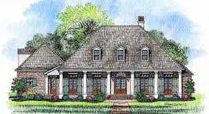 Southern Style House Plans   Plan   Plan     Southern Style House Plans