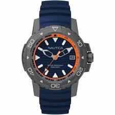 Мужские наручные <b>часы</b> силиконовый индикатор даты ...