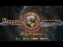 Ayreon - <b>Everybody Dies</b> (Ayreon Universe) - YouTube