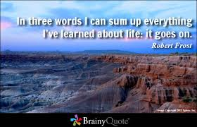 Learned Quotes - BrainyQuote via Relatably.com