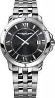 <b>Raymond Weil 5591</b>-<b>ST</b>-<b>00607</b> – купить наручные <b>часы</b> ...