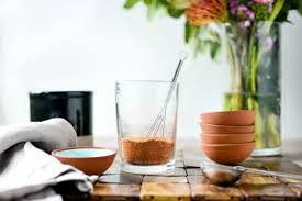 <b>All</b>-<b>Purpose Seasoning Salt</b> (sugar <b>free</b>) - Simply Scratch