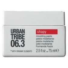 <b>Urban Tribe 06.3 Shapy</b> Moulding Paste 75 ml