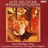 Ernst Haefliger: <b>Schubert</b>: <b>Die schöne</b> Müllerin - Music on Google Play