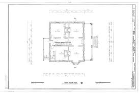 Victorian Style Houses   Victorian Style Home Plans  Queen Anne        queen anne style home plan