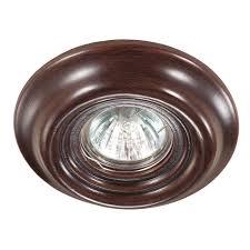 Встраиваемый <b>светильник NovoTech</b> Pattern <b>370089</b> купить в ...
